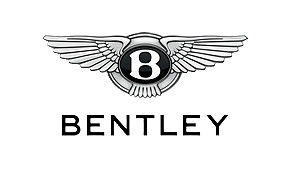bentley-chiptuning