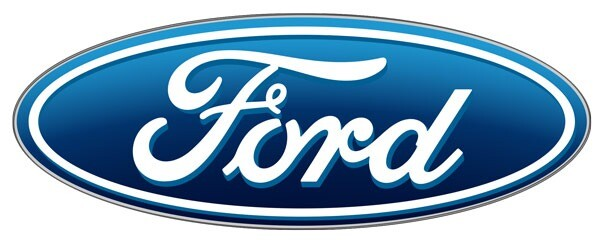 ford-chiptuning