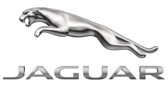 jaguar-chiptuning
