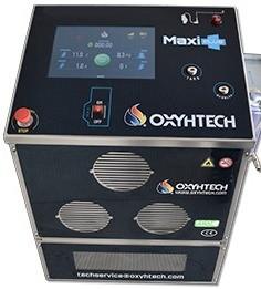 oxyhtech-wasserstoff