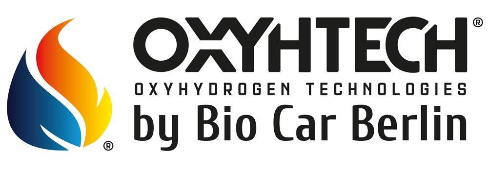 hydrogen-geräte